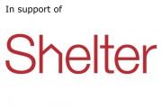 shelter_logo_640