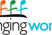 singingworks_logo